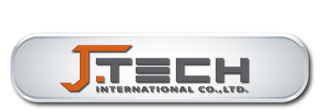 J.TECH INTERNATIONAL CO.,LTD.